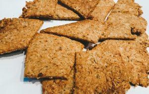 freekehcookie